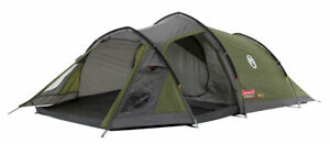 Coleman Tasman 3 Berth Adventure Tent