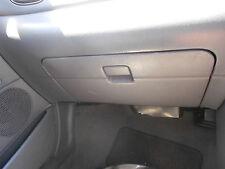 1995 Ford WB Festiva 3 Door Glove Box S/N# V6943 BJ3283