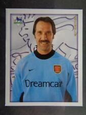 Merlin Premier League 2001-David marinero Arsenal #7