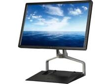 """Dell P2213T Black 22"""" 5ms (BTW) Widescreen LED Backlight LCD/LED Monitor"""