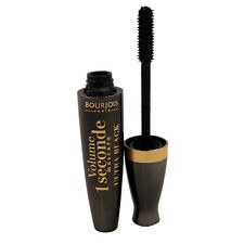 1 Seconde Volume Mascara - # 62 Ultra Black by Bourjois for Women - 0.4 oz