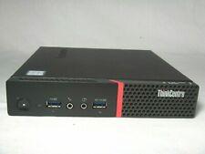 SSD (unidade de estado sólido)