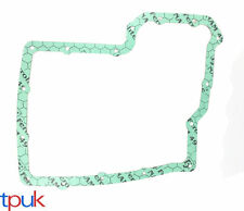 BRAND NEW FORD MONDEO MK3 2.0 / 2.2 TDCi 2000 - 2007 OIL SUMP PAN GASKET