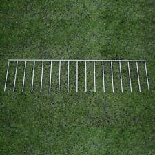 Dig Defence Small/Medium Animal Dig Barrier (10-Pack)