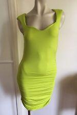 Kookai Stretch, Bodycon Dresses for Women