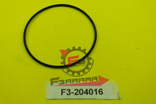 F3-22204016 ParaoliO Guarnizione girante Pompa acqua Aprilia SR Di-Tech - Suzuki