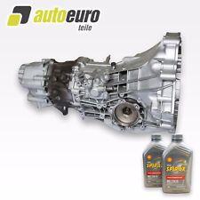 Getriebe AUDI A4 A6 VW Passat B5 1.8 TURBO 5 Gang FTW 12 Mon. Garantie