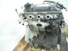 2001 HONDA INSIGHT A/T ENGINE MOTOR OEM 2000 2002 2003 2004 2005 2006 1.0L eca1