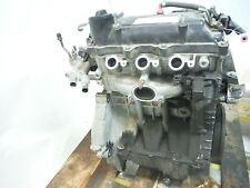 2001 HONDA INSIGHT A/T ENGINE MOTOR OEM 2000 2002 2003 2004 2005 2006 1.0L eca1