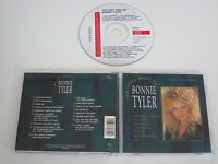 Bonnie Tyler / The Very Best Of( Columbia Col 473039 2) CD Album