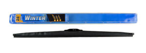 Windshield Wiper Blade-Sedan Splash Products 700724