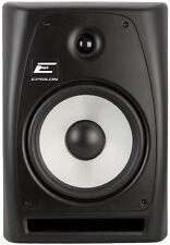 Epsilon EPM 6.5 Inch 2-Way Powered Studio Monitor