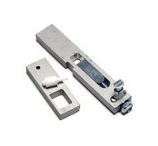 Dillon Powder Measure Charge Bar - X Small (20780)