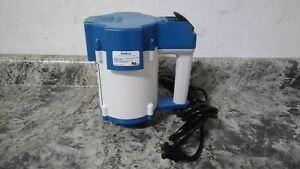 Sethco P90S-40S pump  381-U1 motor (KIT) 115VAC Electric Operated Drum Pump