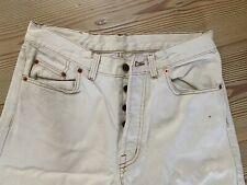 Jeans El Charro Uomo Mod. Piteado Tg 36 (IT 50)