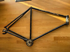 New Listing1913 Columbia model 301 Chainless Shaft Antique Bicycle Bevel Gear Vintage