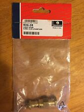"""Manfrotto 036-38 Light Stud Italy 16mm to 3/8"""""""