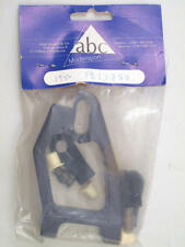 ABC Modellsport 1511299 Replacement 1:5 Vintage Spare Part modeling