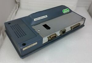 Sega Naomi Net Dimm Firm Ver.4.02 With Ethernet ports SCSI Port Converter