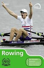 Very Good, Rowing (Know the Game), Amateur Rowing Association, Paperback