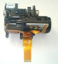 1 Pezzo Lente obiettivo 7598129030 Grundig Videocamera LC235E