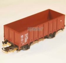 PIKO HO Scale Güterwagen DB Ep III #57702