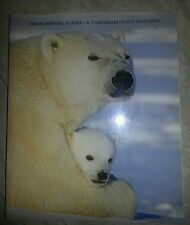 Environmental Science : Problems, Connections and Solutions by Scott Spoolman...