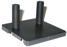 Carrera GO Shakedown - 623668 - Rennbahn Ersatzteile SLOT RACIN spare Parts