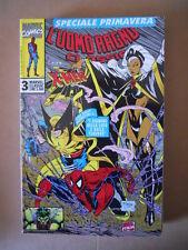 UOMO RAGNO CLASSIC - Marvel Classic n°3 1994 Speciale Primavera  [G686]