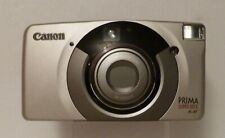 Kleinbildkamera Canon Pixma Super 105X