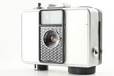 【EXC+++】Ricoh Auto Half E2 35mm Half Film Camera 25mm F/2.8 from Japan
