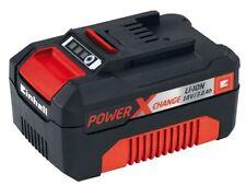 Batería Einhell para herramientas eléctricas de bricolaje
