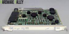 JUNIPER ERX-OCXA256M-MOD 4-port OC3/STM1 or 1-port OC12/STM4 or 4-port T3/DS3ATM