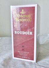 Vivienne Westwood Vintage items
