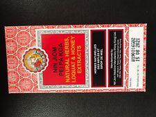 Nin Jiom Pei Pa Koa 150ml UK seller Pi Pa Gao Loquat Syrup Sore Throat Cough