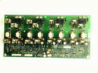 AE 2306305-A 100 25 tested PE180K IGBT GATE 1306381 G AE control board