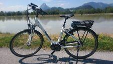 Bosch E-Bike Victoria eTrekking 5.7 SE