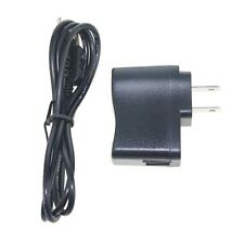 5V 1A AC-DC Wall Travel Charger for Samsung Home with USB to Micro USB Cable PSU