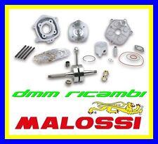Kit MALOSSI BIG BORE APRILIA SR 50x44 Cilindro Albero Motore 5313270 3113042