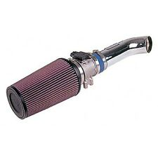 BBK 1556 Cold Air Intake System - Power Plus Series Performance Kit