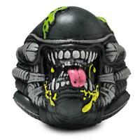 KIDROBOT MADBALLS Horrorballs Alien Xenomorph 4-Inch Foam Figure NEW IN HAND