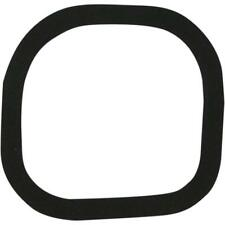 PC Racing - PC16 - Pro Seal Air Filter Gasket`