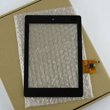 "New Black Acer Iconia Tab A1-810 Tablet Touch Screen Digitizer Glass 7.9"" USA"