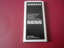 EB-BG390BBE xcover  Samsung  Handy Akku  Original 3,85 V 10,78 Wh 4,4 V 2800mAh