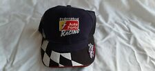 Federated racing Auto Parts Racing Adjustable Hat New