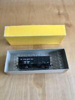 Accurail Ho Scale Illinois Cent 258 USRA 55-Ton Hopper New Open Box