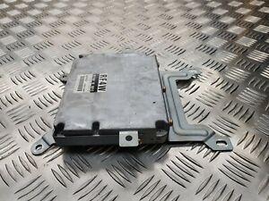 B117 MAZDA PREMACY ENGINE CONTROL MODULE ECU RF4W18881C DENSO 275800-5922
