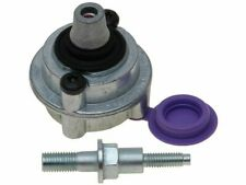 For Kia Spectra Disc Brake Low Frequency Noise Damper Raybestos 66368JZ