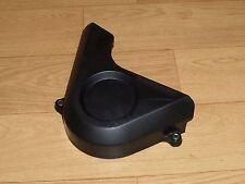 HONDA CBR900RRY CBR900-RRY FIREBLADE OEM SPROCKET ENGINE COVER CASING 2000-2001