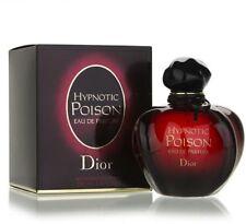 Dior Pure Poison 3.4oz Women Eau de Parfum